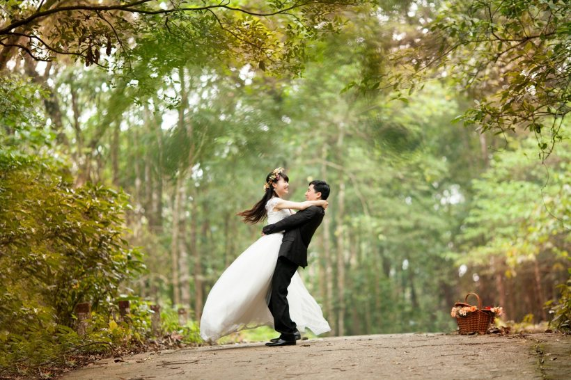 bride-couple-groom-51322