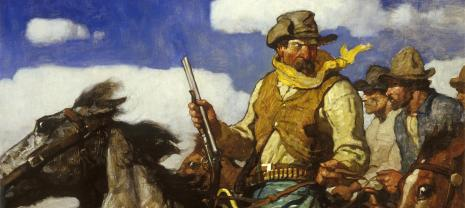cowboygallery_88_108_30_cropped_0