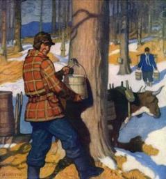 newell-convers-wyeth-gathering-maple-syrup-march-1-1927_u-l-phwpzc0