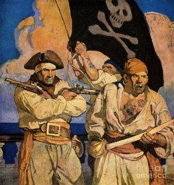 wyeth-treasure-island-granger