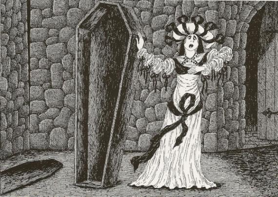 edward-gorey-coffin-diva-blog-c2a9-the-edward-gorey-charitable-trust